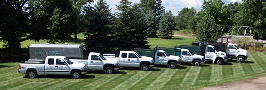 smith-landscaping-fleet