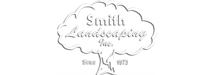 Smith Landscaping, Inc